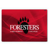 Surface Book Skin-Foresters