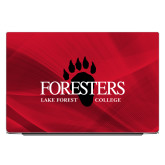 Dell XPS 13 Skin-Foresters