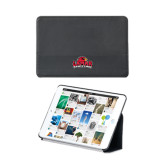 Snap Black iPad Mini Stand-Lamar University w/Cardinal Head
