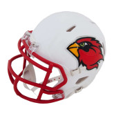 Riddell Replica Mini Helmet-