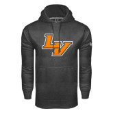 Under Armour Carbon Performance Sweats Team Hoodie-LV