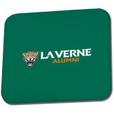 Full Color Mousepad-Alumi