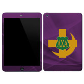iPad Mini 3 Skin-Crescent Friendship Pin