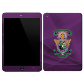 iPad Mini 3 Skin-Coat of Arms