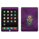iPad Air 2 Skin-Coat of Arms