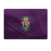MacBook Pro 13 Inch Skin-Coat of Arms