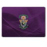 MacBook Pro 15 Inch Skin-Coat of Arms