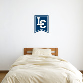 1 ft x 1 ft Fan WallSkinz-LC