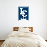 3 ft x 3 ft Fan WallSkinz-LC