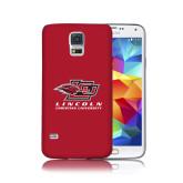 Galaxy S5 Phone Case-Combination Mark