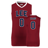 http://products.advanced-online.com/LEE/featured/6-33-K216KH.jpg