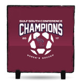 Photo Slate-Womens Soccer Champions