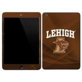 iPad Mini 1/2 Skin-Official Logo