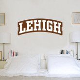 1 ft x 3 ft Fan WallSkinz-Arched Lehigh
