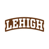 Small Magnet-Arched Lehigh, 6 inches long