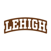 Medium Magnet-Arched Lehigh, 8 inches long