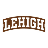 Large Magnet-Arched Lehigh, 12 inches long