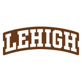 Extra Large Magnet-Arched Lehigh, 18 inches long