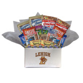 College Care Package Snackdown Deluxe-Official Logo