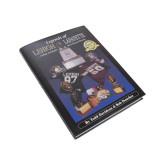 Legends of-Lehigh-Lafayette