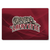 Generic 17 Inch Skin-Primary Mark, Background PMS 202 Maroon