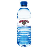 Water Bottle Labels 10/pkg-Secondary Mark