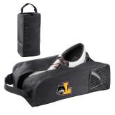 Northwest Golf Shoe Bag-L Mark