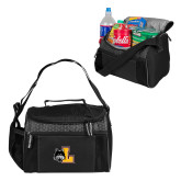 Edge Black Cooler-L Mark