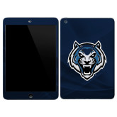 iPad Mini 3 Skin-Tiger Head