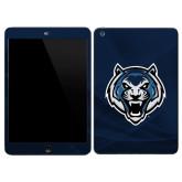 iPad Mini 3 Skin-Tiger Head