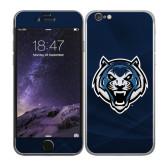 iPhone 6 Skin-Tiger Head