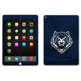 iPad Air 2 Skin-Tiger Head