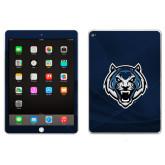 iPad Air 2 Skin-Tiger Head