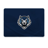 MacBook Pro 13 Inch Skin-Tiger Head