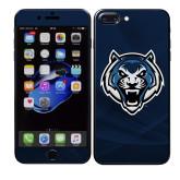 iPhone 7 Plus Skin-Tiger Head