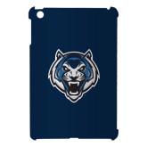 iPad Mini Case-Tiger Head
