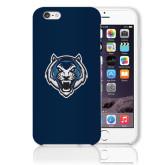 iPhone 6 Plus Phone Case-Tiger Head