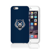 iPhone 6 Phone Case-Tiger Head
