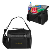 Edge Black Cooler-LIVESTRONG