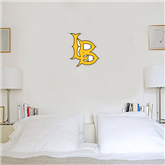 2 ft x 2 ft Fan WallSkinz-Interlocking LB