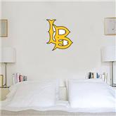 3 ft x 3 ft Fan WallSkinz-Interlocking LB