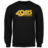 Black Fleece Crew-49ers Long Beach