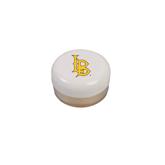 Lip Balm-Interlocking LB