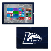 Surface Pro 3 Skin-L w/ Horse