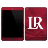 https://products.advanced-online.com/LRU/featured/6-25-S97002.jpg