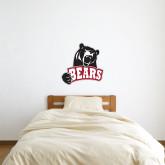 2 ft x 2 ft Fan WallSkinz-Bears