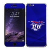iPhone 6 Skin-Interlocking LCU w/ Chaparral