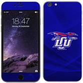 iPhone 6 Plus Skin-Interlocking LCU w/ Chaparral