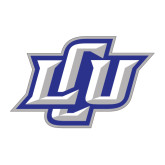 Large Decal-Interlocking LCU, 12 in Wide
