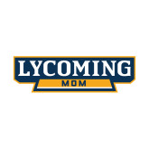 Mom Decal-Lycoming Mom, 6 inches wide
